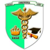 Spitalului Clinic Colentina